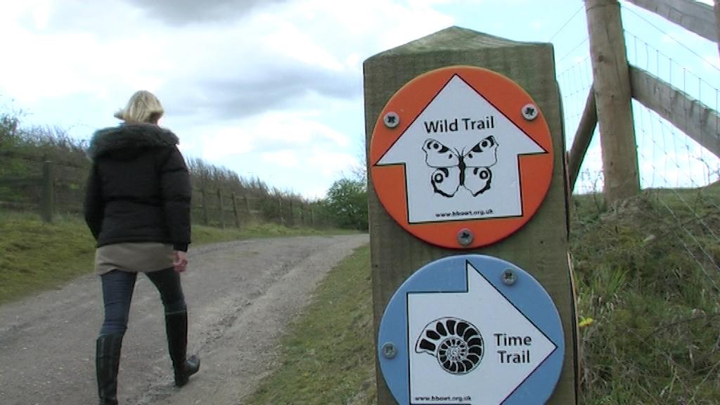 lacey green windmill.00_06_07_08.Still001
