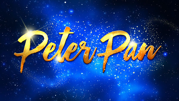 peterpan_newsletter_600x339