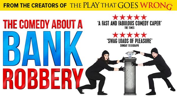 bankrobbery_600x339